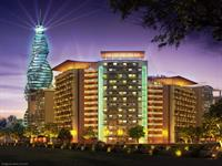 Office for sale in Earth TechOne, Yamuna Expy, Greater Noida