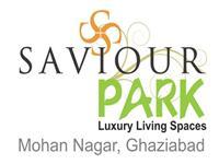 2 Bedroom Flat for sale in Saviour Park, Mohan Nagar, Ghaziabad