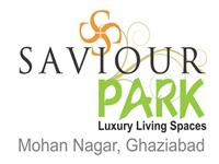 2 Bedroom Flat for sale in Saviour Park, Mohan Nagar, Ghaziabad