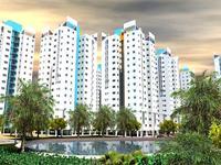 3 Bedroom Flat for rent in Eden City, Maheshtala, Kolkata