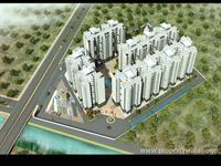 2 Bedroom Flat for sale in Goel Heights, Faizabad Road area, Lucknow