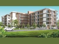 2 Bedroom Flat for sale in Vineyard Chrysolite, HBR Layout, Bangalore