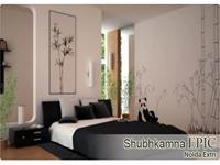2 Bedroom Flat for sale in Shubhkamna Epic, Noida Extension, Greater Noida