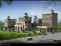 Office for sale in JMD Empire, Golf Course Rd area, Gurgaon