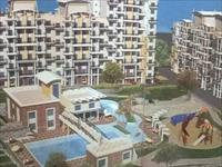 2 Bedroom Apartment / Flat for sale in Suyog Paradise, NIBM, Pune