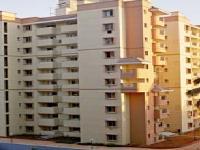 3 Bedroom Flat for sale in Sobha Aquamarine, Sarjapur Road area, Bangalore