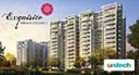 Ready to move 4BHK Multistoried Apartment in Gurgaon for Sale