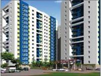 2 Bedroom Flat for rent in Appaswamy Orchards, Kilpauk, Chennai