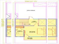 Floor Plan-A3