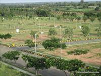 Land for sale in Sri Durga Silver Woods, Dod Ballapur, Bangalore