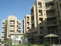 3 Bedroom Apartment / Flat for rent in Undri, Pune
