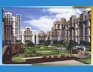 2 Bedroom Flat for rent in Jaipuria Sunrise Enclave, Indirapuram, Ghaziabad