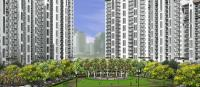DLF New Town Heights - Sector-86, Gurgaon