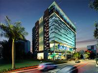 Shop 4sale in Prajay Princeton Towers,Doctors Colony,Hyderabad