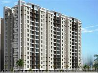 3 Bedroom Flat for sale in Anukampa Platina, Mansarovar, Jaipur