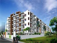 2 Bedroom Flat for sale in Sowparnika Ananda, Sarjapur Road area, Bangalore