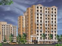 Bhoomi Hills - Kandivali East, Mumbai