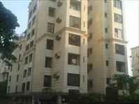 2 Bedroom Flat for sale in Progressive Pearl, Koper Khairane, Navi Mumbai