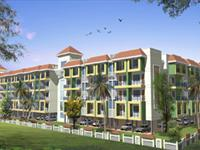 2 Bedroom Flat for rent in Radiant Enclave, Kengeri, Bangalore