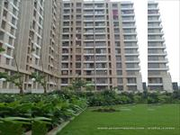 Coral Heights - Ghodbunder Road area, Thane