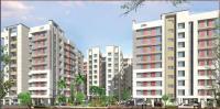 Siddha Pine Woods - Rajarhart Road area, Kolkata