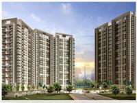 Mahindra Splendour Homes - Bhandup East, Mumbai