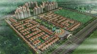 Amrapali Leisure Valley - NEPZ, Noida