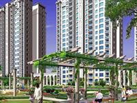 Amrapali Spring Meadows - Noida Extension, Greater Noida