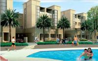 Emaar MGF The Palm Drive - Sohna Road area, Gurgaon