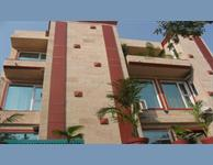 3 Bedroom House for rent in Hewo Apartment, Sector-56, Gurgaon