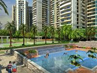 3 Bedroom Flat for sale in Prateek Stylome, Sector 45, Noida