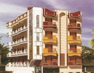 3 Bedroom Flat for rent in Mahaghar Sri Balaji Residency, Rajarajeshwari Nagar, Bangalore