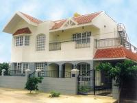 3 Bedroom Flat for sale in LG Lake Dew, Hennur Road area, Bangalore