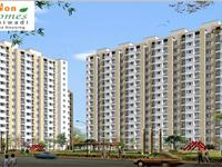 1 Bedroom Flat for sale in Avalon Homes, Alwar Road area, Bhiwadi