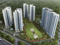 3 Bedroom Flat for sale in Conscient Heritage Max, Sector-102, Gurgaon