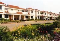 Roway Housing