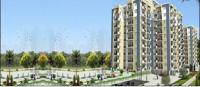 Savitry Greens - Zirakpur, Zirakpur