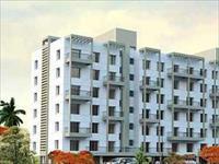 2 Bedroom Flat for sale in Nirman Exotica, Bavdhan, Pune