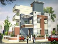 2 Bedroom Flat for rent in Abhijit Jayanti Nagari III, Wardha Road area, Nagpur