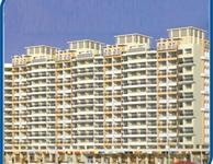 2 Bedroom Flat for sale in Trishul Patel Heights, Ghansoli, Navi Mumbai