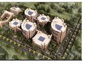 Wegman's Trustone Advan City - Noida Extension, Greater Noida