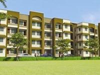 1 Bedroom Flat for sale in Naiknavare Dwarka Township, Talegaon, Pune