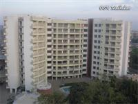 2 Bedroom Flat for rent in DSK Madhuban, Andheri East, Mumbai