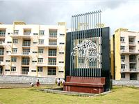 2 Bedroom Flat for sale in IJM Raintree Park phase I, Malaysian Township, Hyderabad