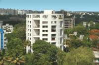 3 Bedroom Flat for sale in Rohan Aasman, Koregaon Park, Pune