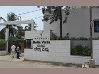 4 Bedroom House for sale in Vaswani Bella Vista, ITPL, Bangalore