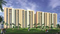 Unitech Sunbreeze - Golf Course Road, Gurgaon