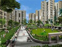 SRS Royal Hills Phase-2 - Sector 87, Faridabad