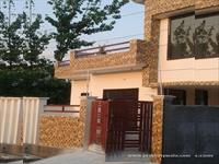 3 Bedroom Flat for sale in Rohan Vasundhara Greens, Fulsunga, Rudrapur
