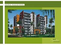 3 Bedroom Flat for sale in Keerthi Signature, Kundalahalli, Bangalore
